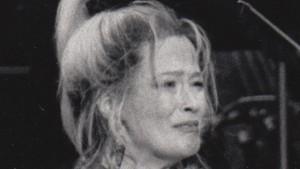 Lena Hellström - Färnlöf konsert och opera